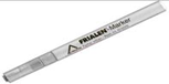 Popisovač FRIALEN®- Marker