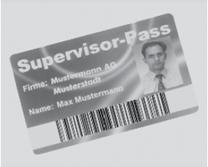 SUPER-P - Pas supervízora