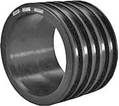 ASFL - Šachtové púzdro pre murované šachty L = 250 mm
