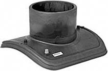 ASA VL - Sedlová tvarovka Vakuum – Loading