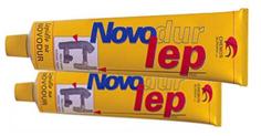 NOVOLEP